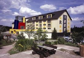 AWO SANO Holiday Centre Oberhof